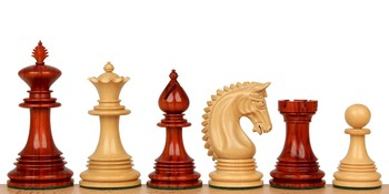 patton_chess_pieces_padauk_boxwood_both_1100__73539.1430502728.350.250