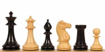 pershing_chess_pieces_ebony_boxwood_both_1100__83973.1430502723.350.250