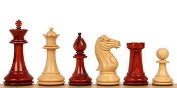 pershing_chess_pieces_padauk_boxwood_both_1100__81255.1430502725.350.250