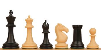plastic-chess-pieces-protourney-black-camel-both-1200x600__65584.1445964290.350.250