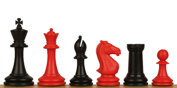 plastic-chess-pieces-protourney-black-red-both-1200x600__69444.1445964292.350.250