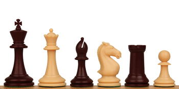 plastic-chess-pieces-protourney-burgundy-camel-both-1200x600__58219.1445964294.350.250