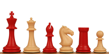 plastic-chess-pieces-protourney-red-camel-both-1200x600__37711.1445964295.350.250