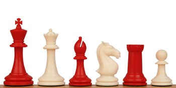 plastic-chess-pieces-protourney-red-white-both-1200x600__05205.1445964296.350.250
