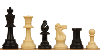 plastic_chess_pieces_value_club_black_camel_both_1200x600__24436.1446215098.350.250