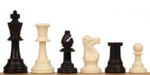 plastic_chess_pieces_value_club_black_white_both_1200x600__00946.1446215467.350.250