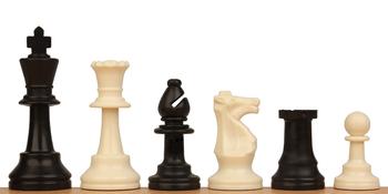 plastic_chess_pieces_value_club_black_white_both_1200x600__81669.1446215409.350.250