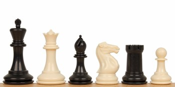 plastic_chess_set_conqueror_black_ivory_pieces_1000__47637.1433200933.350.250