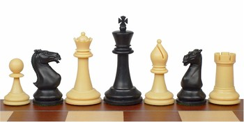 plastic_chess_set_crown_black_camel_pieces_800__90303.1433200934.350.250