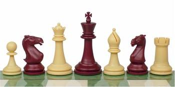 plastic_chess_set_crown_burgundy_camel_pieces_800__29844.1433200935.350.250