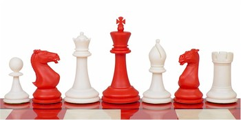 plastic_chess_set_crown_red_ivory_pieces_800__99243.1433200936.350.250