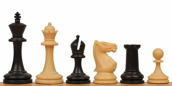 plastic_chess_set_deluxe_club_black_camel_pieces_1000__23325.1433200937.350.250