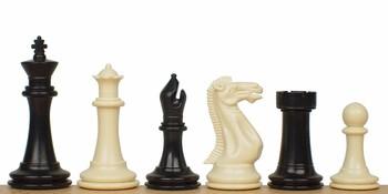 plastic_chess_set_executive_profile_black_ivory_pieces_1000__78252.1433200931.350.250