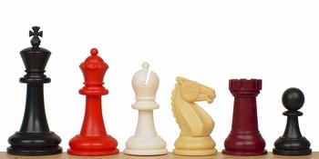 plastic_chess_set_guardian_5_color_pieces_1000__06003.1433200938.350.250