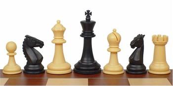 plastic_chess_set_guardian_black_camel_pieces_800__30641.1433200938.350.250