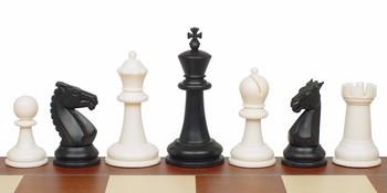 plastic_chess_set_guardian_profile_black_ivory_pieces_800__75190.1433200939.350.250