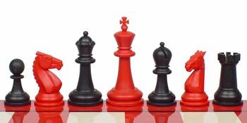 plastic_chess_set_guardian_profile_black_red_pieces_800__98086.1433200939.350.250