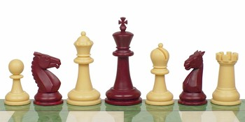 plastic_chess_set_guardian_profile_burgundy_camel_pieces_800__24434.1433200939.350.250