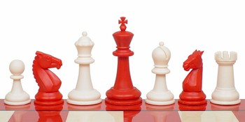 plastic_chess_set_guardian_red_ivory_pieces_800__38348.1433200942.350.250