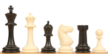 plastic_chess_set_masters_black_ivory_pieces_1200__83516.1433200944.350.250
