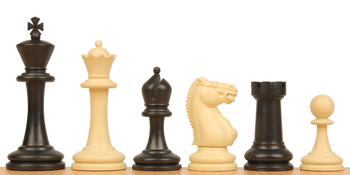 plastic_chess_set_masters_black_tan_pieces_1200__57409.1433200943.350.250