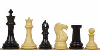 plastic_chess_set_professional_black_camel_pieces_1000__06322.1433200929.350.250