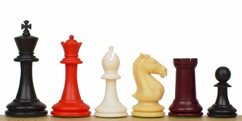 plastic_chess_set_protourney_5_color_pieces_1000__08941.1433200945.350.250