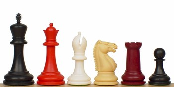 plastic_chess_set_zukert_5_color_pieces_1000__15998.1433200956.350.250
