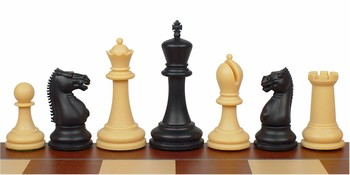 plastic_chess_set_zukert_black_camel_pieces_800__13001.1433200957.350.250