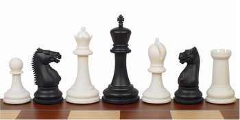 plastic_chess_set_zukert_black_ivory_pieces_800__52863.1433200958.350.250