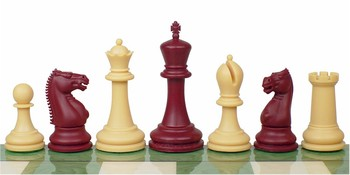 plastic_chess_set_zukert_burgundy_camel_pieces_800__11004.1433200958.350.250