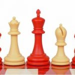 plastic_chess_set_zukert_red_camel_pieces_800__75181.1433200959.350.250
