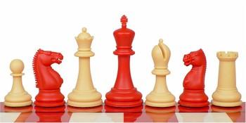 plastic_chess_set_zukert_red_camel_pieces_800__75181.1433200959.350.250