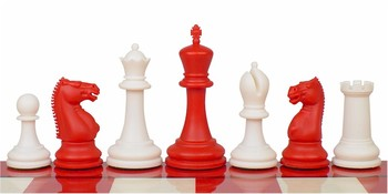 plastic_chess_set_zukert_red_ivory_pieces_800__94957.1433200959.350.250