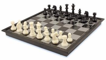 plastic_travel_chess_set_3810b_setup_1100__90904.1432854910.350.250