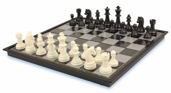 plastic_travel_chess_set_4812b_setup_1100__90576.1432854911.350.250