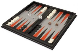 plastic_travel_chess_set_48812_chess_backgammon_backgammon_setup_1000__37827.1442611557.350.250
