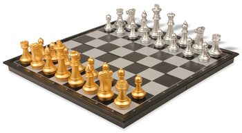 plastic_travel_chess_set_4912a_gold_silver_silver_view_1200x660__86137.1432854918.350.250