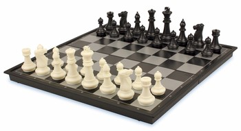 plastic_travel_chess_set_4912b_setup_1100__62719.1432854914.350.250