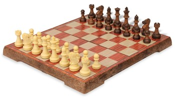 plastic_travel_chess_set_rosewood_rosewood_view_1100__99813.1432854906.350.250