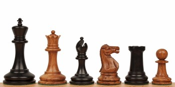 players_chess_pieces_ebonized_golden_both_colors_1100x550__77018.1448660898.350.250