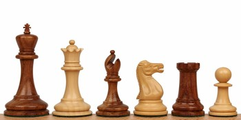 players_chess_pieces_golden_boxwood_both_colors_1100__22217.1448660810.350.250