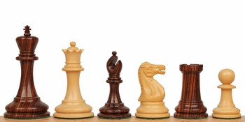 players_chess_pieces_rosewood_boxwood_both_colors_1100x550__42542.1446833868.350.250