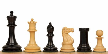 players_staunton_chess_sets_ebony_boxwood_profile_both_colors_1100__97672.1448662533.350.250