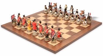 ps_sets_battle_of_waterloo_chess_set_walnut_board_france_view_1200x650__54699.1431453461.350.250