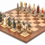 ps_sets_battle_troy_chess_set_walnut_board_troy_view_1200x650__01669.1431453504.350.250