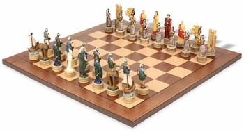 ps_sets_battle_troy_chess_set_walnut_board_troy_view_1200x650__01669.1431453504.350.250