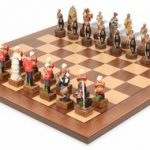 ps_sets_british_zulu_chess_set_walnut_board_zulu_view_1200x650__41518.1431453490.350.250