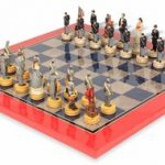 ps_sets_civil_war_2_chess_set_deluxe_board_union_view_1200x650__81902.1431453482.350.250