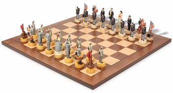 ps_sets_civil_war_2_chess_set_walnut_board_union_view_1200x650__61490.1431453485.350.250